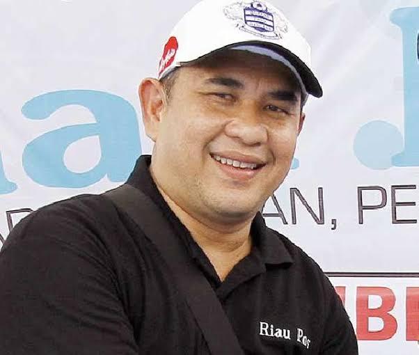 Segera Daftar, 10 Juni Pendaftaran Terakhir UKW PWI Riau