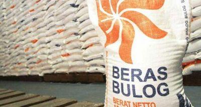 Bulog Riau Salurkan 3.156.230 Kg Beras untuk 315.623 KPM di 12 Kabupaten dan Kota