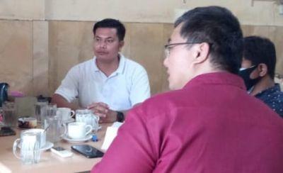 Mantan Ketua Yayasan Pendidikan Dharma Tunas Bangsa akan Dilaporkan ke Polisi